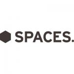 Spaces - Brighton, Trafalgar Place