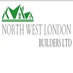 North West London Builders Ltd
