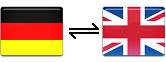 German Translation Services in Edinburgh