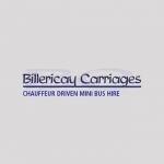 Billericay Carriages