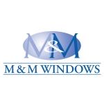 M & M Windows