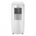 Portable Air Conditioning Unit Hire