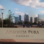Ayurveda Pura Health Spa And Beauty Centre