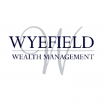 Wyefield Wealth Management