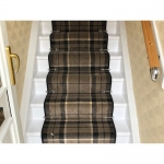 Capital Carpets