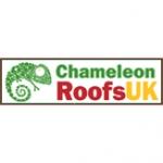 Chameleon Co.Ltd
