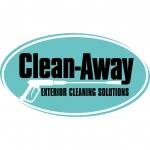 Clean-Away