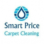 Smart Price Carpet Cleaning