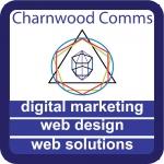 Charnwood Communications Ltd.