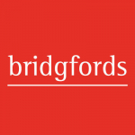 Bridgfords Sales and Letting Agents Stockton Heath