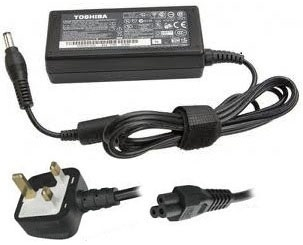 Toshiba 19v 3 42 Laptop Charger Master Ac Adapter