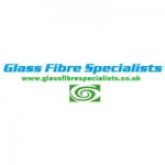 Glass Fibre Specialists Flat Roofing Systems