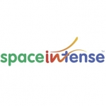 Spaceintense Ltd.