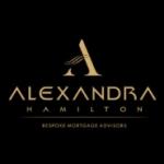 Alexandra Hamilton
