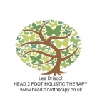 Foot Fx Foot Health & Holistic Therapy Clinic
