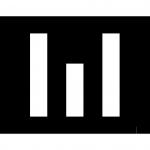 Metric Media Ltd