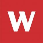 Wolseley