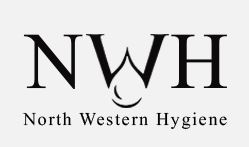 Northwestern Hygiene Liverpool - Our Cleaning Services