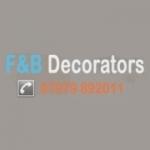 Fb Decorators.