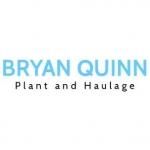 Bryan Quinn Plant Hire