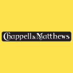 Chappell & Matthews Sales and Letting Agents Bristol Harbour