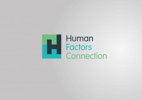 Hfc Fb Logo 01