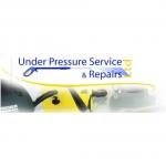 Under Pressure Service & Repairs Ltd
