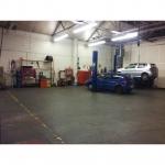 Headstone Motoring Centre Ltd