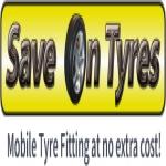 Save on Tyres Ltd