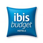 ibis budget London Barking
