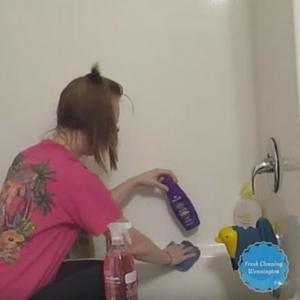 Fresh Cleaning Wennington