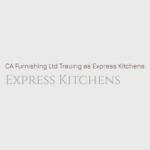 Express Kitchens