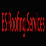 BS Roofing Services