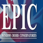 Epic Windows & Conservatories Ltd