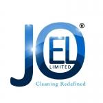 Joel O Ltd