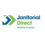 Janitorial Direct Ltd