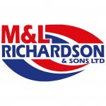 M & L Richardson & Sons Ltd