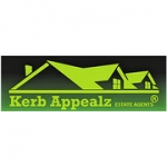 Kerb Appealz Estate Agents