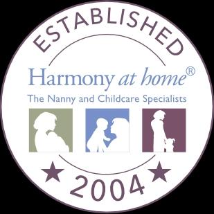 HaH Logo 2018