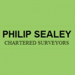 Philip Sealey Chartered Surveyors