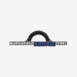Burghfield Bridge Tyres