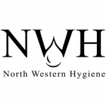 Northwestern Hygiene NWHUK