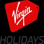 Virgin Holidays at Debenhams, Plymouth