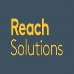 Reach Solutions Cardiff