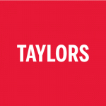 Taylors Sales and Letting Agents Watford