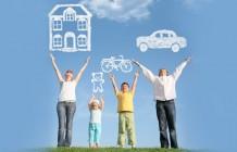 Insurance from Turney & Associates Ltd