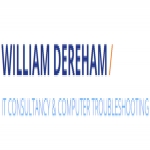 William Dereham I T Consultancy