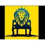 Lion Yellow Ltd