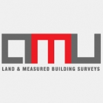 Amu Surveys Ltd