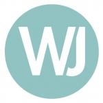 Wills Jacobsen Legal Ltd